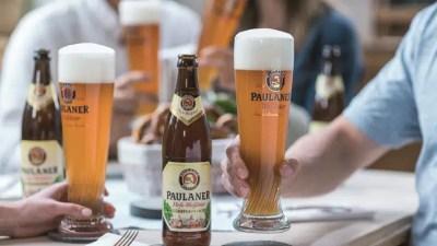 La cerveza Ale