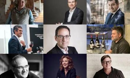 MF The Wine Edition, nuevo congreso dedicado al vino