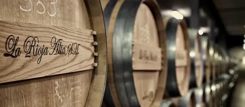 TOP 50 de las mejores marcas de vino en 2021 1