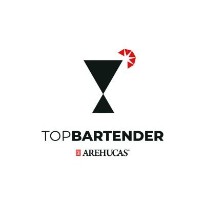 Arehucas Top Bartender