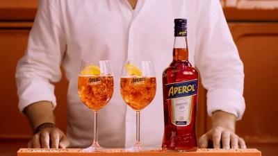 Epsolòn Tequila