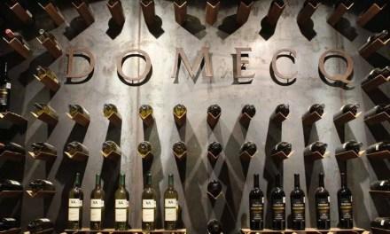 Casa Domecq prevé exportaciones de licores a Chile, Ecuador y Perú