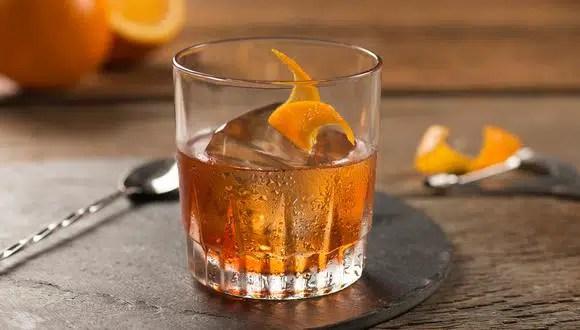 ¿Cómo potenciar el sabor del whisky con los insumos de casa?