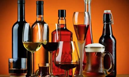 Efemérides relacionadas con las bebidas alcohólicas (Parte 2): mayo-julio