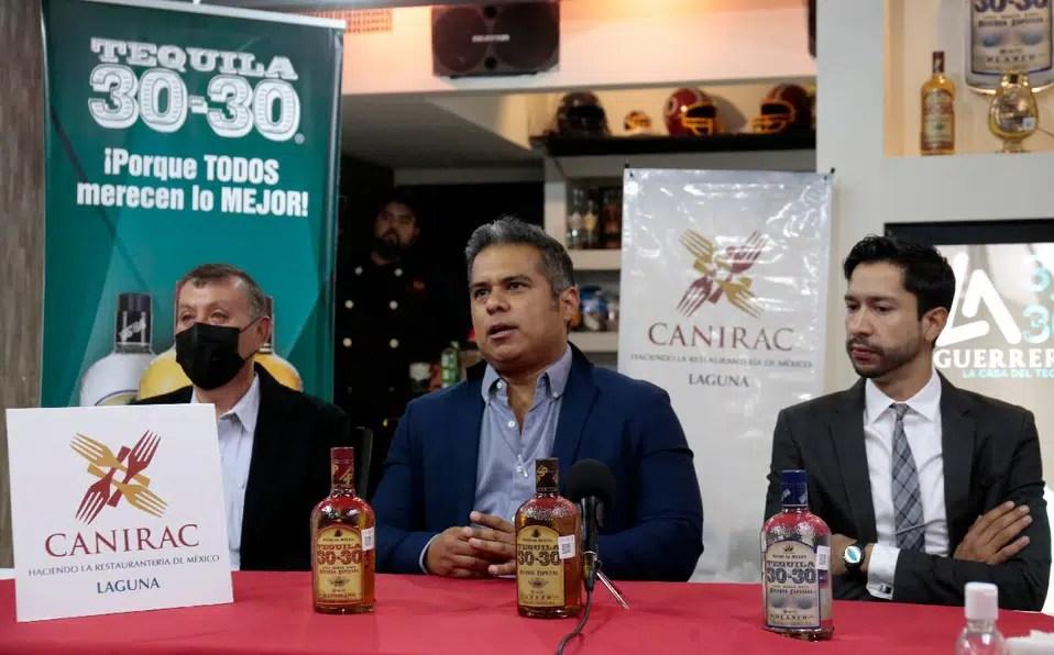 Tequila adulterado y sus consecuencias: puedes quedar ciego por consumirlo