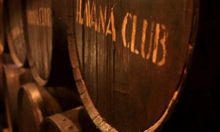 Havana Club Profundo: un ron exquisito, versátil, complejo