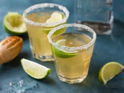 tequila adulterado