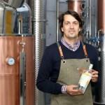 Nace 25Lolita´s, el nuevo destilado botánico de los creadores de Nordés