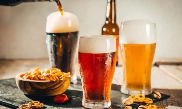 La cerveza y la salud: ¿Hacemos bien en tomarla?