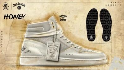 los sneakers