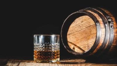 La Asociación de Whisky Escocés