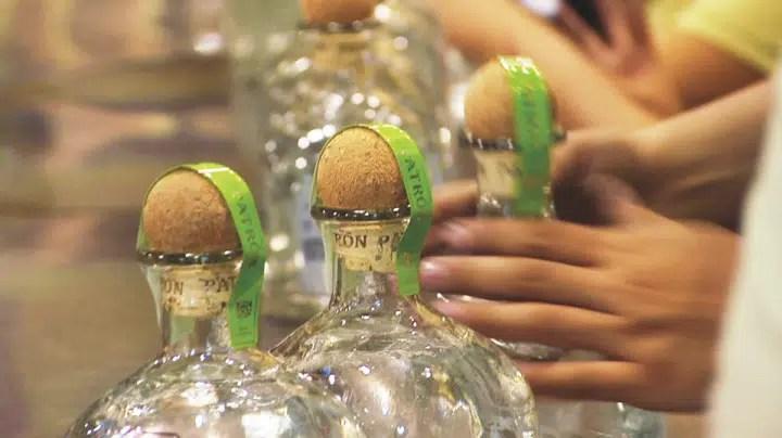 Tequila reposado: 3 propuestas exquisitas