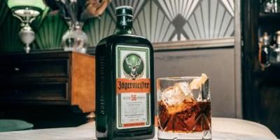 Jägermeister, licor de hierbas entre las mejores marcas 2021 1
