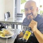 La cerveza HH de Cuautla busca posicionarse como una de las mejores en 2021