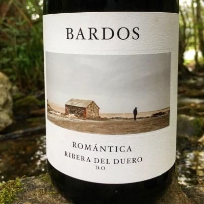 vinos Bardos