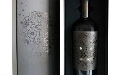 Bodegas Winery On: «Modernidad y artesanía en la producción del vino»