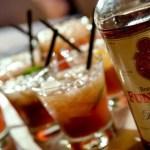 Brandy Fundador Solera Reserva es diferente