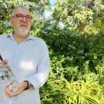 La ginebra Zeit se sitúa en el 'pódium' mundial de las espirituosas
