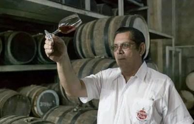 José Pablo Navarro