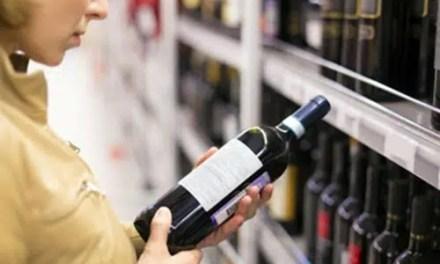 Sector vinícola: tendencias y mercados más atractivos en 2021