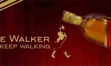 Campaña Keep Walking Together de Johnnie Walker para recuperar la música en directo
