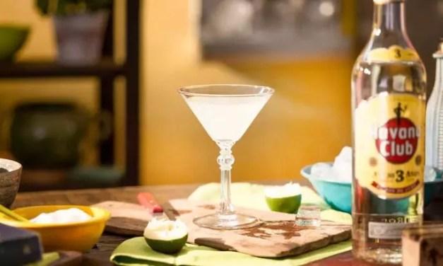 Coctelería cubana: 12 propuestas para probar en casa