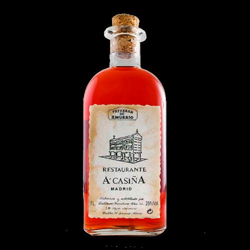 botella-personalizada-tienda