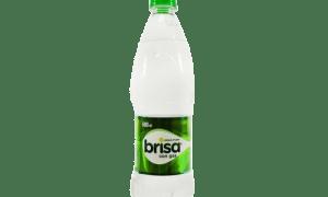 Agua Brisa con Gas 500 ml