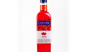 Aperitivo Comvier de Fresa 750 ml