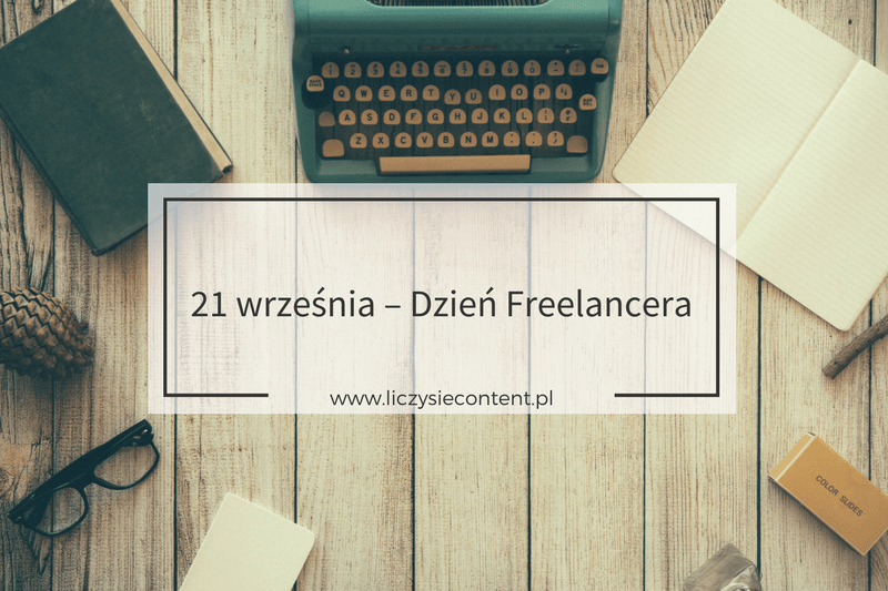 copywriter freelancer