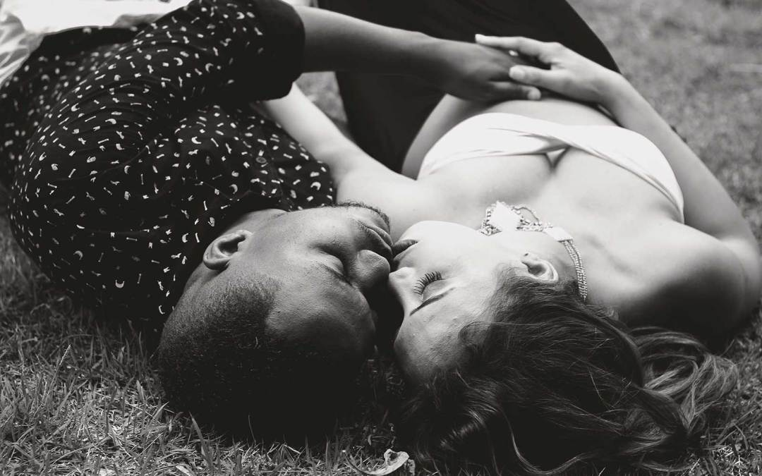 Εφηβική και νεανική σεξουαλικότητα: Ο δύσκολος δρόμος προς την ωρίμανση