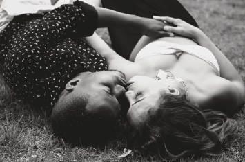 σεξουαλικότητα εφήβων, σεξουαλικότητα νέων