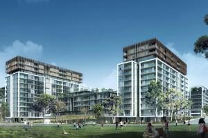 Promenade Stage 2&3 Parramatta_01
