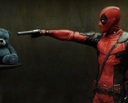 Deadpool - conosciamo meglio il folle da 150 milioni di dollari! (Nel solo primo weekend di programmazione)