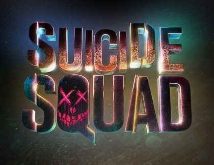 SUICIDE SQUAD, ovvero: i peggiori supereroi del mondo