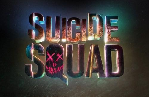 SUICIDE SQUAD, ovvero: i peggiori supereroi del mondo, recensione L'IDEA CHE TI MANCA