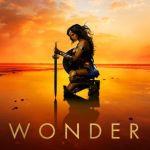 Recensione WONDER WOMAN – La guerra e la speranza