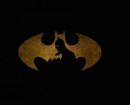 I costumi che Batman ha indossato davanti la macchina da presa