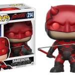 funko pop daredevil netflix marvel 214 default