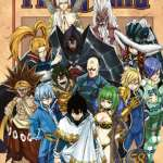 star-comics-fairy-tail-m63-58-young-293-fairy-tail-58645000580.jpg