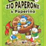 DON-ROSA-LIBRARY012