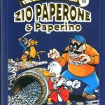 don-rosa-library010