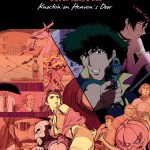 Cowboy Bebop The Movie Knockin On HeavenS Door (Standard Edition) dvd