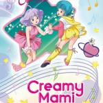 CREAMY MAMI NEW EDITION