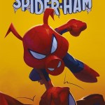 Spider-Ham Aporkalipse Now!