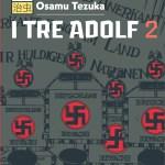 TRE-ADOLF-2.jpg