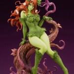Poison Ivy Returns – Bishoujo by Kotobukiya 1