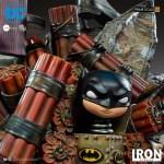 joker iron studios 7