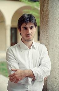 Luca Benatti1