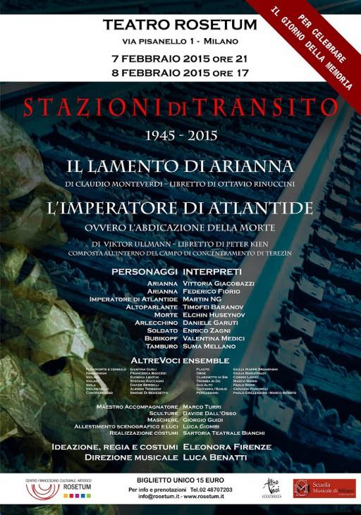 Stazioni di Transito Locandina 100x70 ultima versione definitiva
